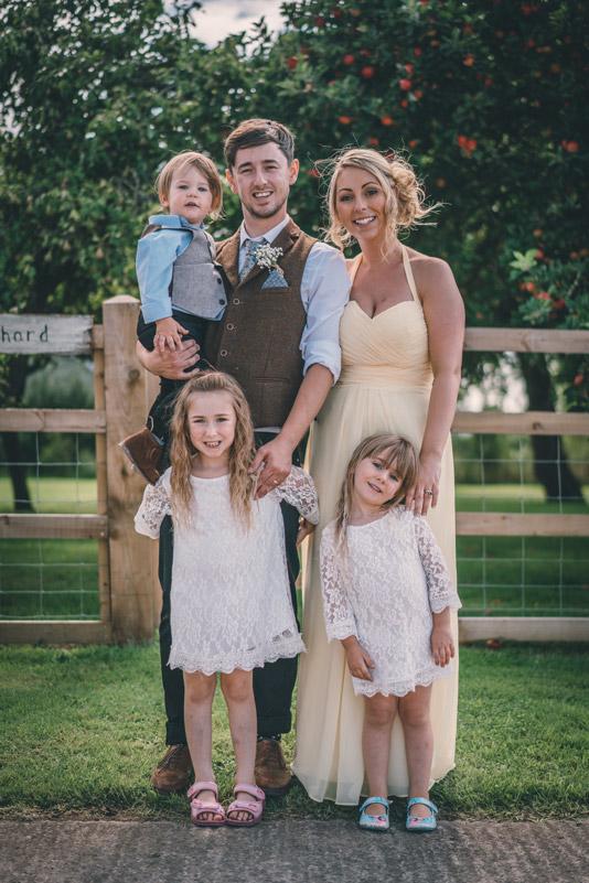 Daniel-Standerwick-Somerset-Wedding-Photographer-Family