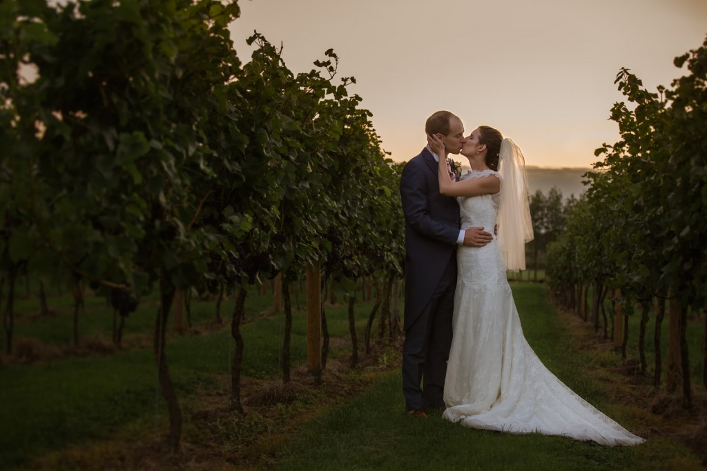 Aldwick Vineyard Wedding Venue Photography